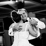 Father Daughter Dance-