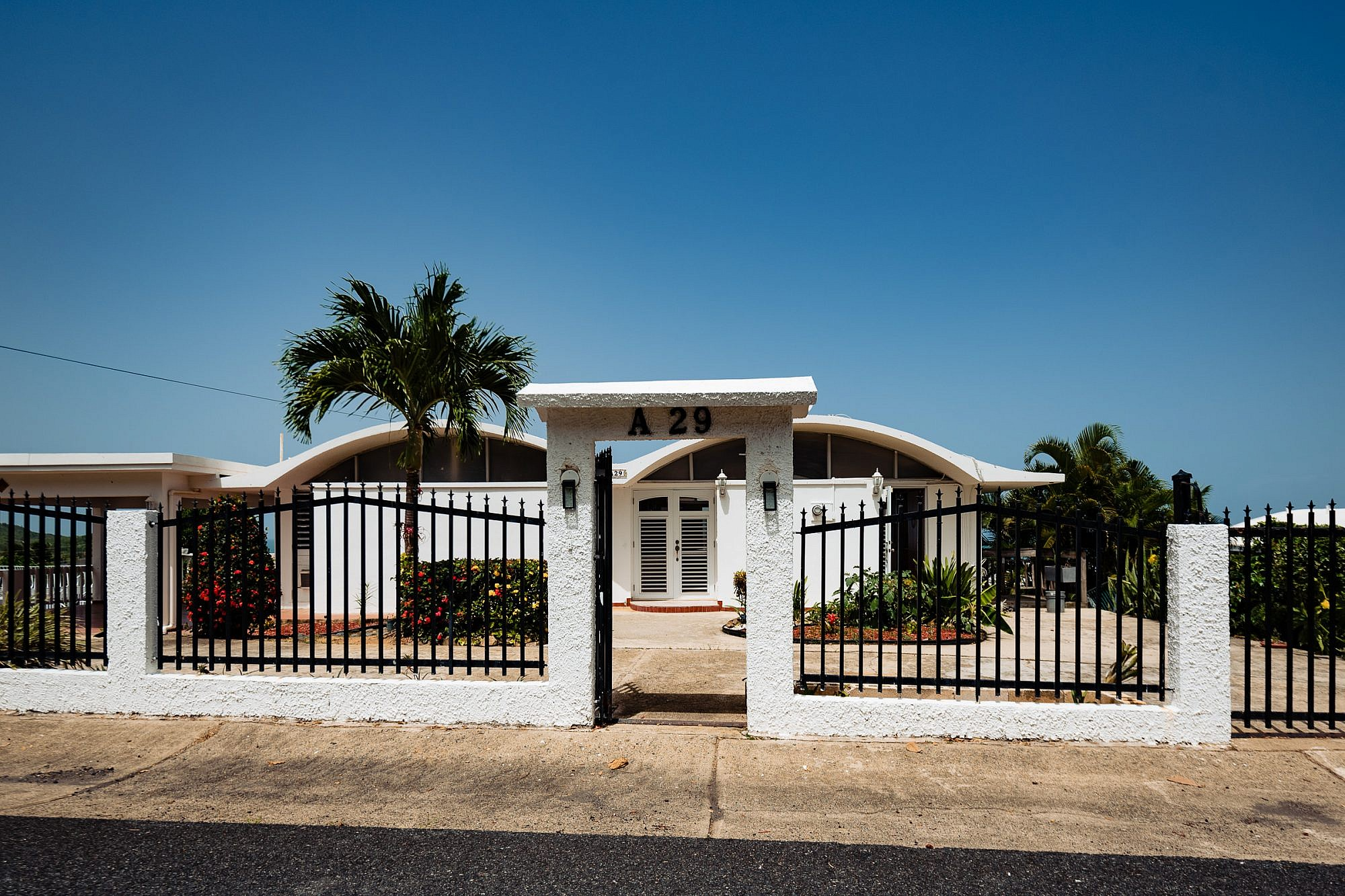 Real Estate & AirBnB Photography