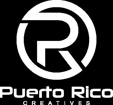 Puerto Rico Creatives