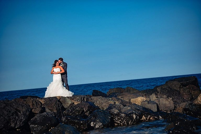 Wedding Couples-2