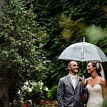 Wedding Portraits in the Rain-2097