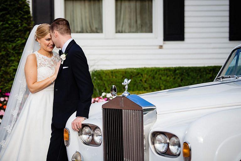 wedding photography-100