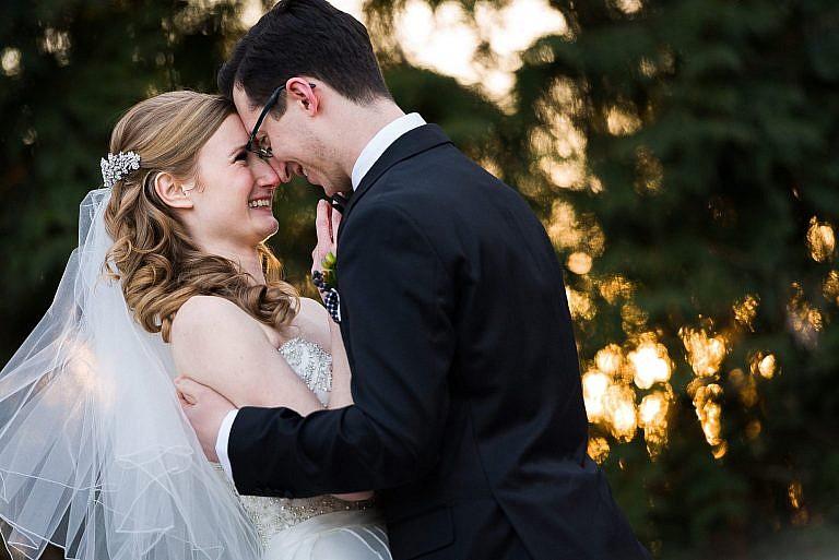 wedding photography-113
