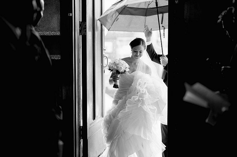 wedding photography-123