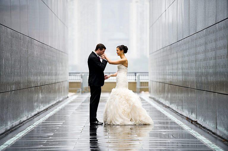 wedding photography-126