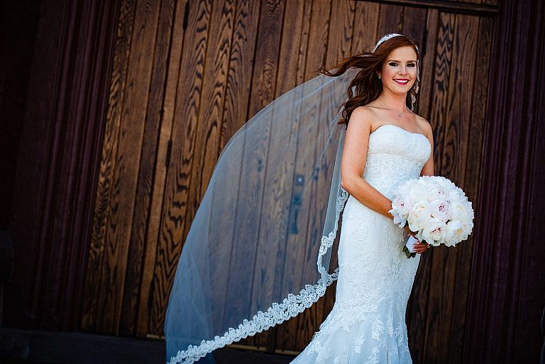 wedding photography-2