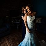wedding photography-31