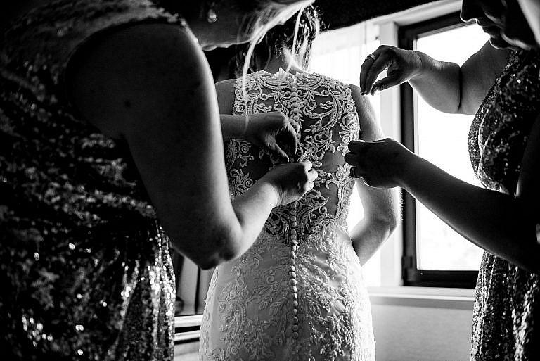 wedding photography-34