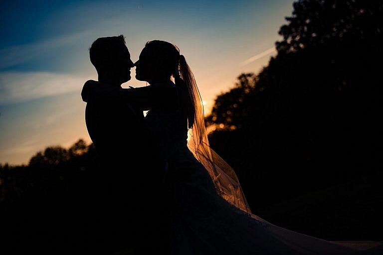 wedding photography-41