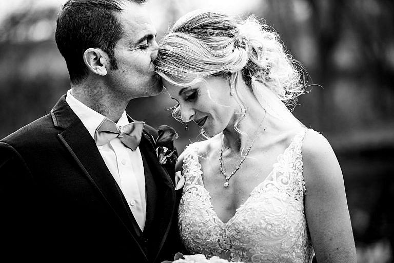 wedding photography-46