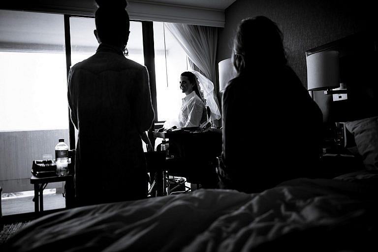 wedding photography-70