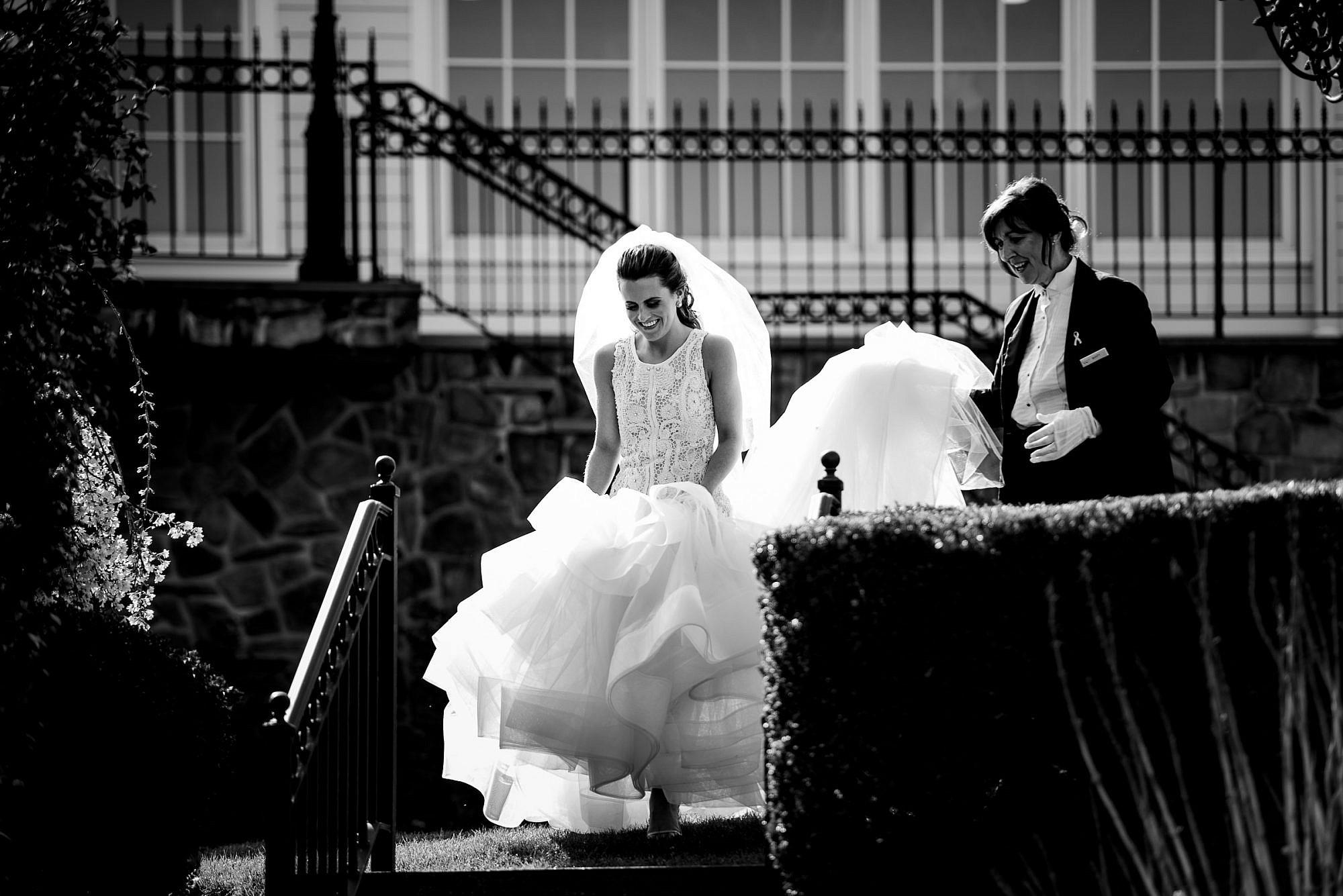 wedding photography-71