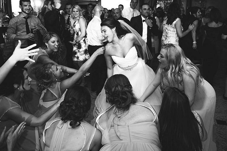 wedding photography-74