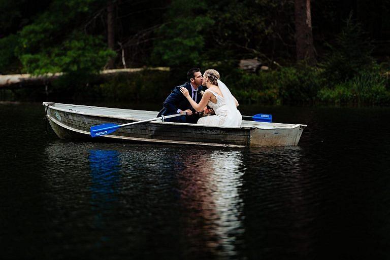 wedding photography-78
