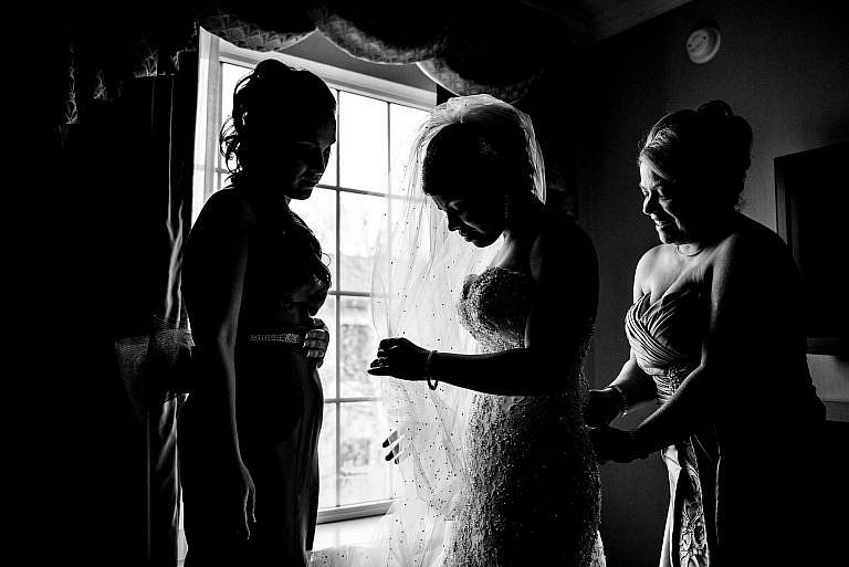 wedding photography-91