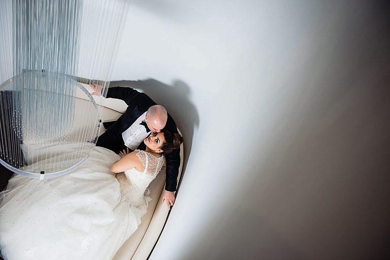 wedding photography-96