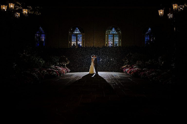 wedding photography-99
