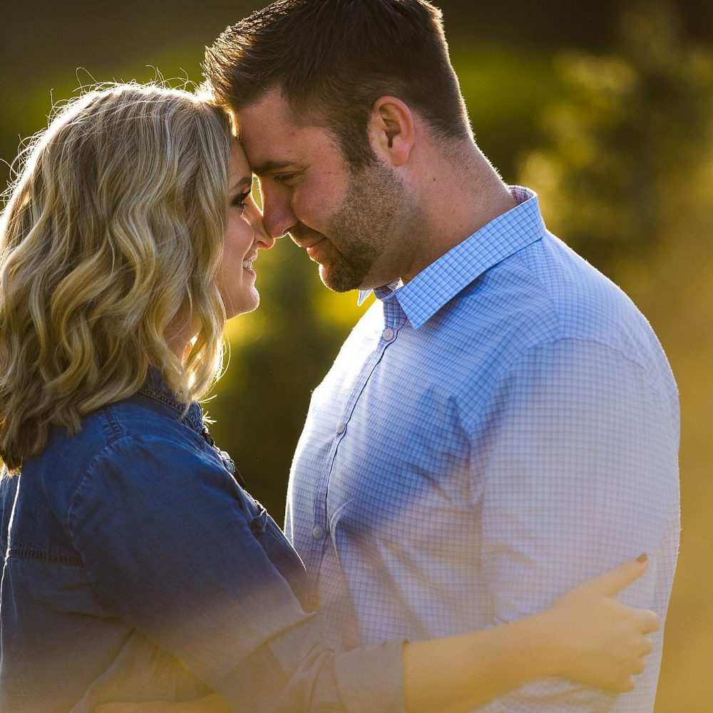 Engagement Sessions-7