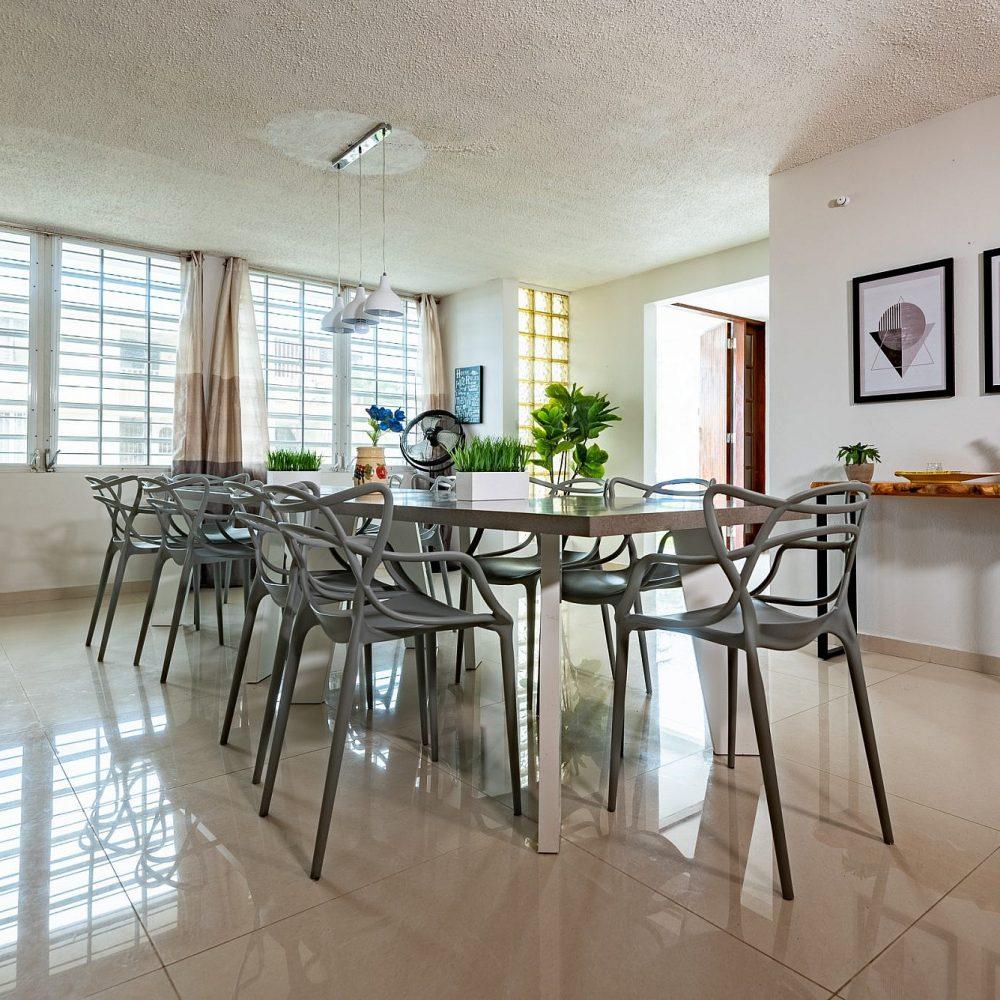 Puerto Rico Real Estate Photography Dos Palmas